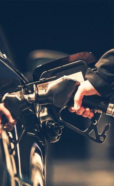 Контроль расхода топлива в Беларусь и мире