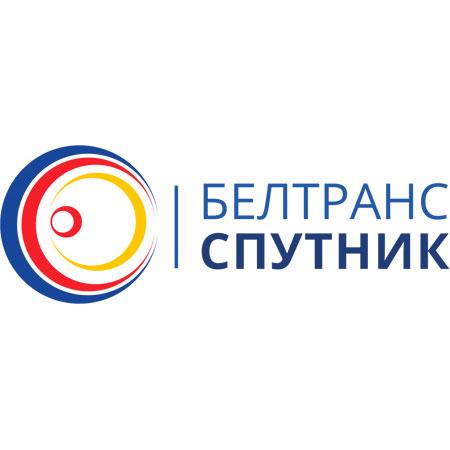Белтрансспутник - мониторинг транспорта