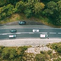 GPS-мониторинг транспорта