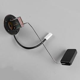 ДУТ + Bluetooth