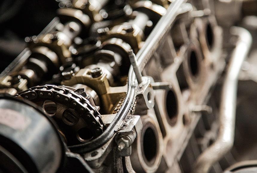 «Модель двигателя» - интеллектуальный автоматизированный расчёт расхода топлива по математической модели двигателя с учётом нагрузки на него