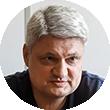 Анатолий Гилетич