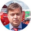 Сергей Максимук